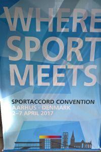 sportaccordconvention_2017