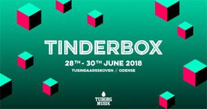 tinderbox2018