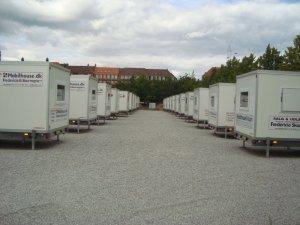 trailerparkvedgodsbanen2