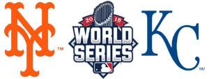 MLB.com World Series 2015