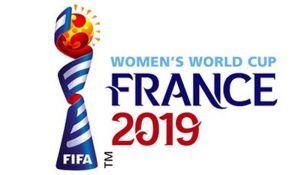 FIFA Women's World Cup France 2019™ - FIFA.com