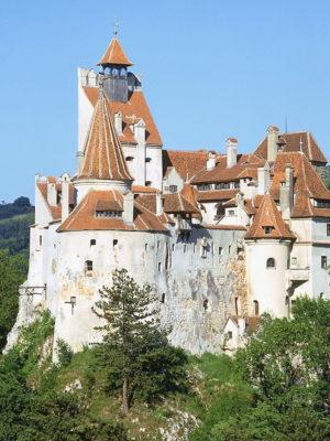 Castelul-Bran-imagine-de-ansamblu