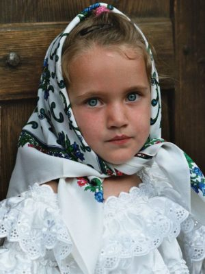 RomanianPeople16