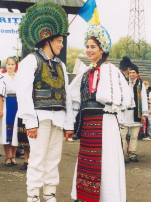 RomanianPeople18
