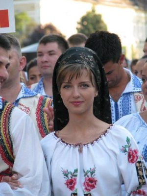 RomanianPeople2