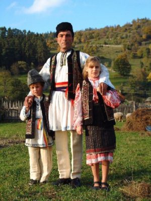 RomanianPeople27