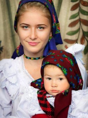 RomanianPeople31