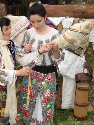 RomanianPeople32
