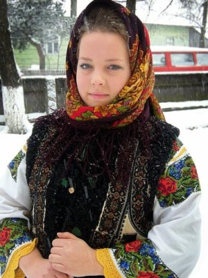RomanianPeople33