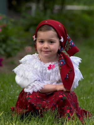 RomanianPeople7