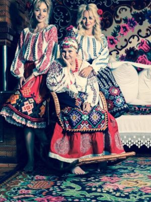 RomanianPeople8