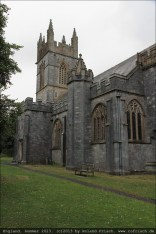 england2013-dartingtonstmarys-3750