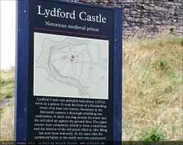 england2013-lydford-4188
