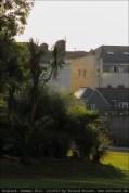 england2013-plymouth-4242