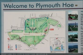 england2013-plymouth-4243