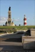 england2013-plymouth-4246
