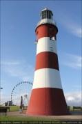 england2013-plymouth-4255