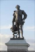 england2013-plymouth-4257