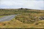 england2013-merrivale1-3840