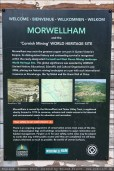 england2013-morwellham01-4293