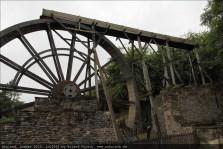 england2013-morwellham02-4300