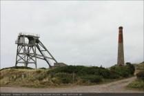 england2013-botallackmines-5630