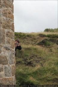 england2013-botallackmines-5677