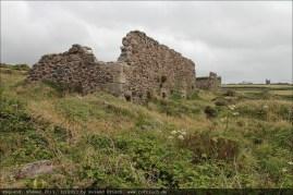 england2013-botallackmines-5886