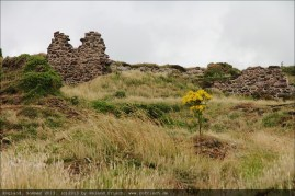 england2013-botallackmines-5892