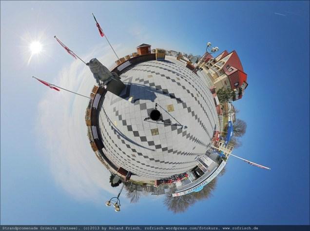 groemitz-baer-paniniplanet1047x780