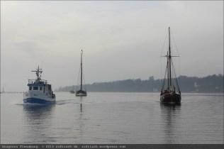flensburg2013-IMG_7146