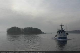 flensburg2013-IMG_7147