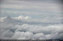 Englische Wolken