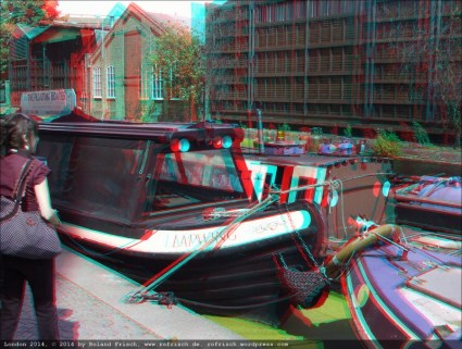 london-ana3d-DSCF6630_3D