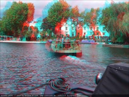 london-ana3d-DSCF6637_3D
