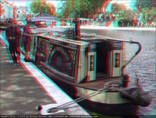 london-ana3d-DSCF6638_3D