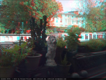 london-ana3d-DSCF6645_3D