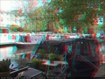 london-ana3d-DSCF6646_3D