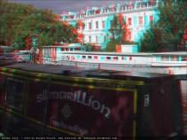 london-ana3d-DSCF6648_3D