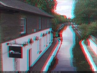 london-ana3d-DSCF6659_3D