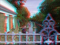london-ana3d-DSCF6664_3D