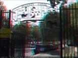 london-ana3d-DSCF6678_3D