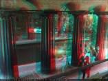 london-ana3d-DSCF6682_3D