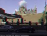 london-ana3d-DSCF6686_3D