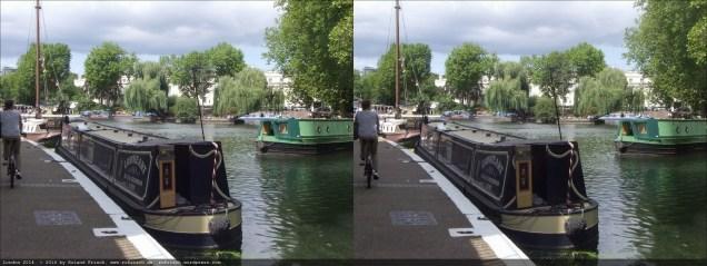 london-parallel3d-DSCF6636_3D2