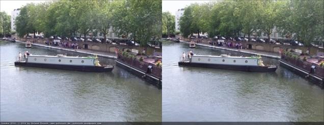 london-parallel3d-DSCF6655_3D2