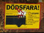 schweden2016-DSC01496