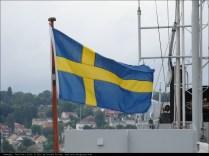 schweden2016-DSC01644
