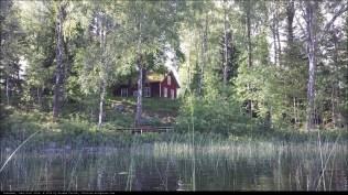 schweden2016-20160704_175935