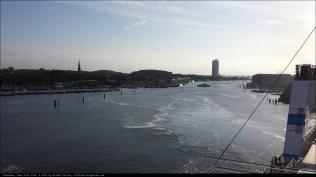 schweden2016-20160706_065232